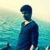 Sourabh Mehta Travel Blogger