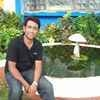 Amit Sirdeshpande Travel Blogger