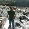 Ankit Gilotra Travel Blogger