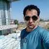 Shikhar Bhatia Travel Blogger