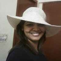 Deepmala Sachan Travel Blogger