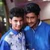 Ayush Anand Travel Blogger