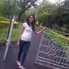 Berwal Deepali Travel Blogger