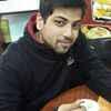 Ayush Kandwal Travel Blogger