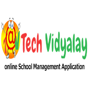techvidyalay Travel Blogger