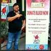 A-ve Samar Mukerjee Travel Blogger