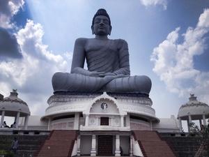 7 Reasons why you should visit Coastal Andhra