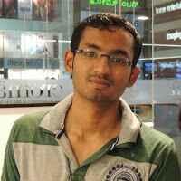 Santhosh Yadav N U Travel Blogger