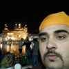 Hemant Sharma Travel Blogger