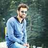 Akash Motwani Travel Blogger