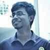 Subhajit Diasi Travel Blogger