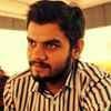 Gaurav Chaurasia Travel Blogger