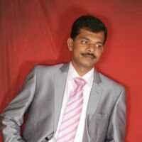 Srikanth Hj Travel Blogger
