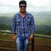rahul mashruwala Travel Blogger