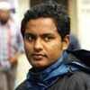 Arjun S L Travel Blogger