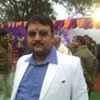 Harshit Mishra Travel Blogger