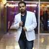 Ayush Gupta Travel Blogger