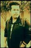 Sajid Haque Travel Blogger