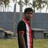 Somsundar Dutta Travel Blogger