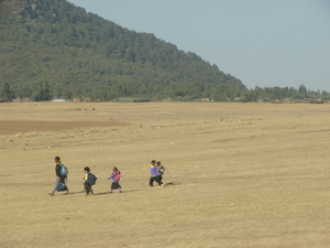 Amasagnallo Ethiopia