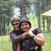 Kashish Naredi Travel Blogger