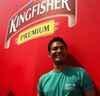 Mukesh Batra Travel Blogger