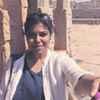 Tejashree Joshi Travel Blogger