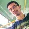 Shrivatsa Joshi Travel Blogger