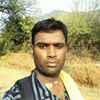 Ganesan Thirunavukkarasu Travel Blogger