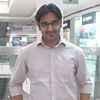 Satyajit Shewalkar Travel Blogger
