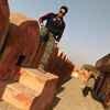 Vikram Pratap Singh Travel Blogger