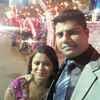 Bhaskar Mahajan Travel Blogger