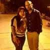 Pankaj Jindal Travel Blogger