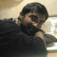 abhiroop mukherjee Travel Blogger