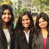 Akarshita Saxena Travel Blogger