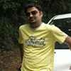 Naveen Nanjundaiah Travel Blogger