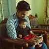 Rahul Joshi Travel Blogger