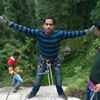 Ajit Kumar Satapathy Travel Blogger