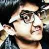 Puneet Naliath Travel Blogger
