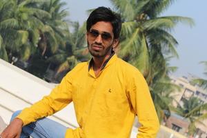 Prashant Sovani Travel Blogger