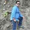 Prashant Soni Travel Blogger
