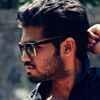 Harshad Kadam Travel Blogger
