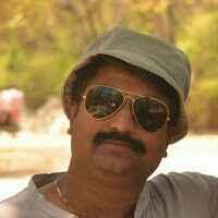 Yati Singh Travel Blogger