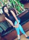 Supriya Sood Travel Blogger