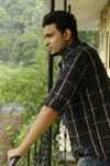 Saurabh Kotkar Travel Blogger