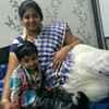 Santhoshi Msl Travel Blogger