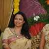 Vaishali Kulal Travel Blogger
