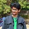 Mrugesh Mohapatra Travel Blogger