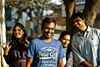 Sethu Meenakshisundaram Travel Blogger