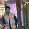 Arvind Rajgariah Travel Blogger